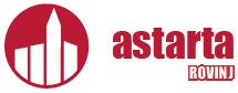 Astarta-Rovinj